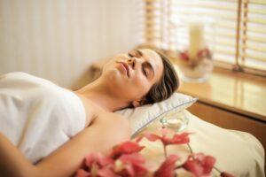 Haloterapia - wszystko, co trzeba wiedzieć o leczeniu solą