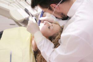 Dentysta NFZ - Zweryfikuj gabinet