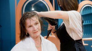 Dostępne leki – łysienie u kobiet