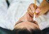 Co to jest laminacja brwi?