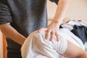 reumatyzm rehabilitacja