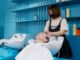 Malowanie włosów – Jak zrobić to dobrze?