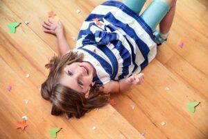 Wyprawka przedszkolaka - z czego powinna się składać?