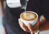 Dzienna dawka kofeiny