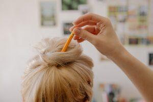Dobra suszarka do włosów – wybierz to, co najlepsze!