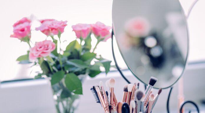 Tanie pędzle do makijażu – czy warto je kupić?