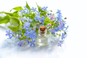 Czym są olejki naturalne?